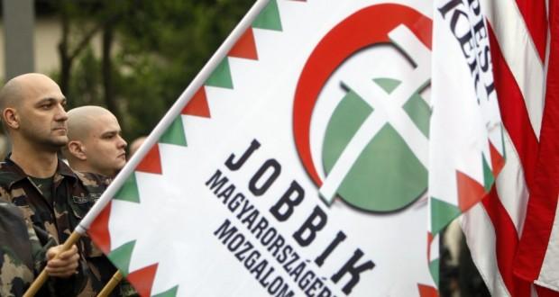 Унгарските ултранационалисти од Јобик бараат Груевски да биде вратен во Македонија