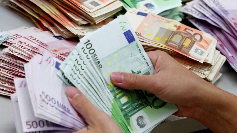 506 компании конкурирале за кредит од третата линија на Развојната банка