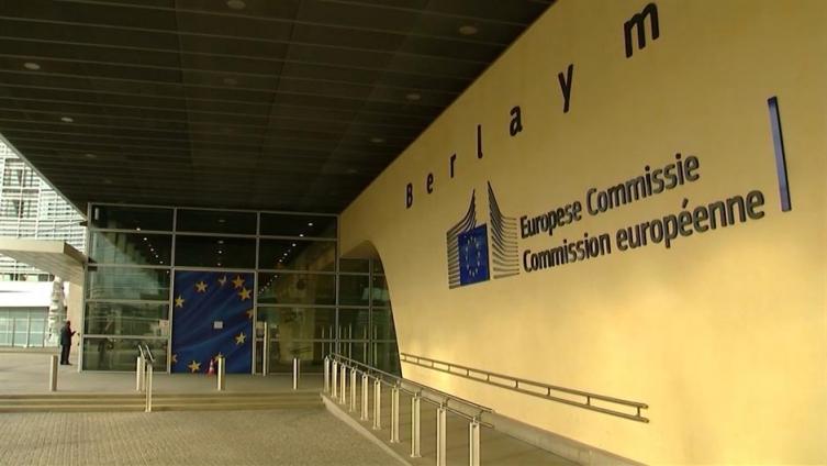 Брисел нема коментар за барањето за екстрадиција на Груевски
