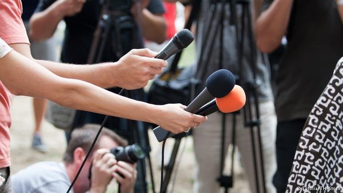 ССНМ: Заев да внимава што зборува за новинарите