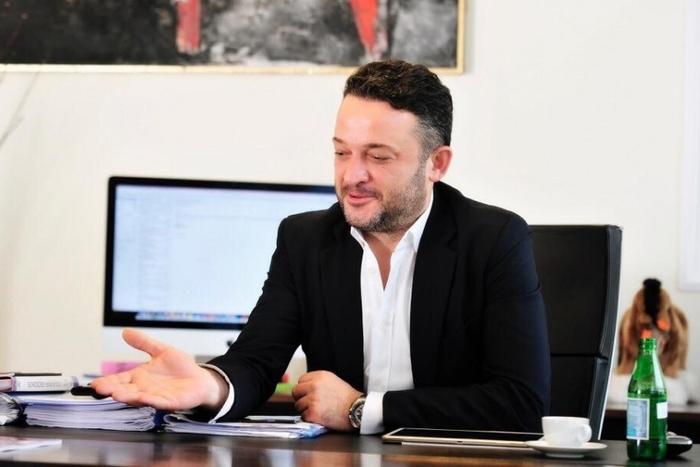 Камчев се јави преку соопштение:  Сите мои компании се отворени за соработка со СЈО