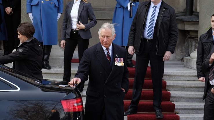 Принц Чарлс: Како крал нема да се мешам во државните работи