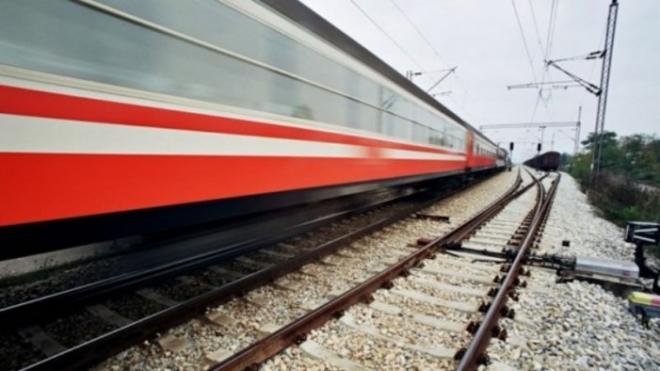 Противпожарниот воз подготвен да реагира ако има потреба