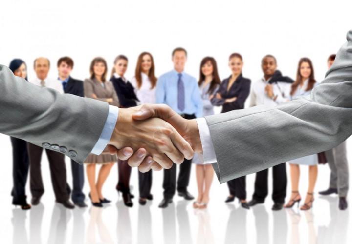Слободни 8.459 работни места, најмногу во услужните дејности и продажба
