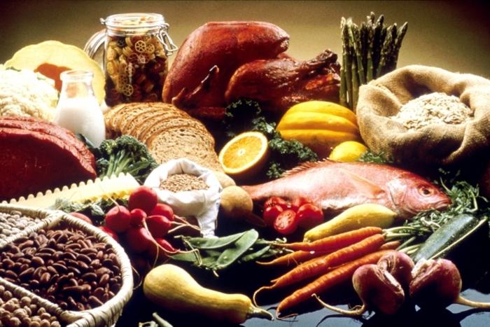 Во пресрет на новогодишните празници, купувајте храна од одобрени и регистрирани објекти
