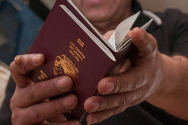 Започнуваат со работа мобилните екипи, пасоши ќе се издаваат и во конзулатите