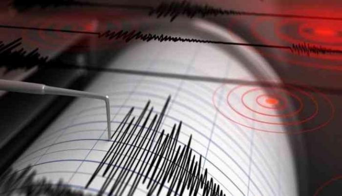 Земјотрес во Грција, почувствуван и во југоисточните делови од државава