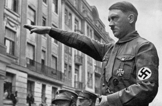 ФБИ не утврдила дали Хитлер наместо да се самоубие заминал за Аргентина