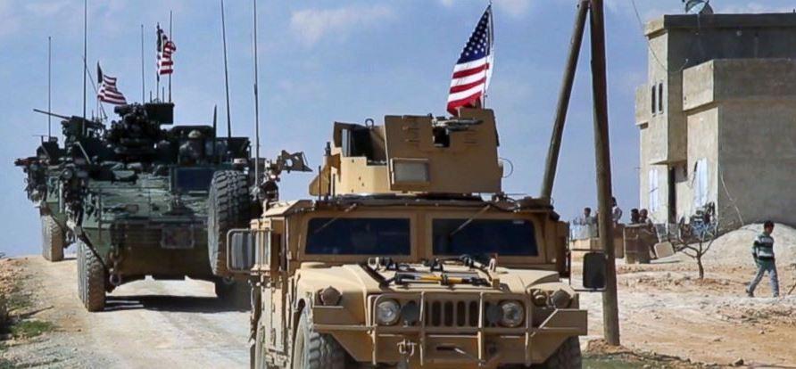 Скапа демократија: За војни низ светот САД досега потрошиле 8.6 билиони долари