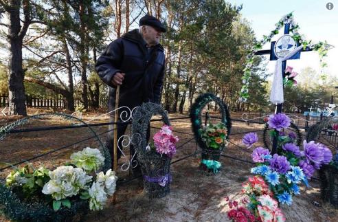 """Во руската верзија на """"Чернобил"""" агенти на ЦИА ќе бидат виновни за катастрофата"""