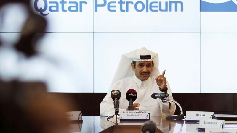 Катар се повлекува од ОПЕК