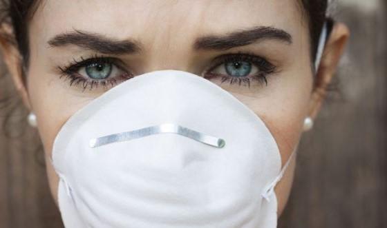 Докторите потсетуваат: Маските носете ги и на носот, не само на устата