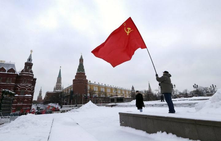 Русија забрани увоз на над 50 производи од Украина