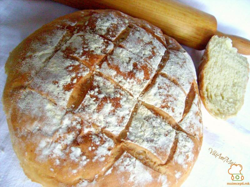 Анѓушев: Ситуацијата со лебот не е алармантна