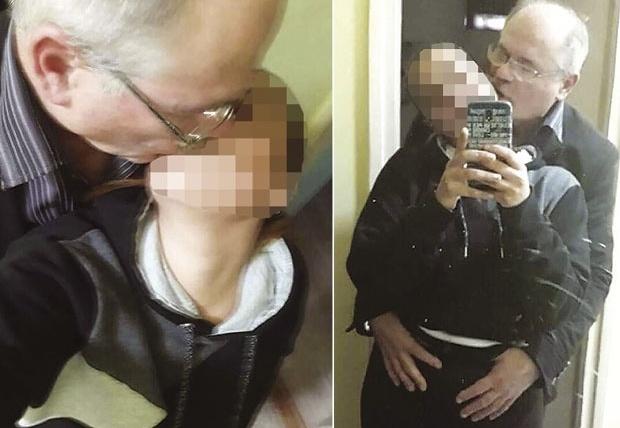 """""""Само и се заблагодарував"""" – Функционер поднесе оставка по скандал со малолетничка"""