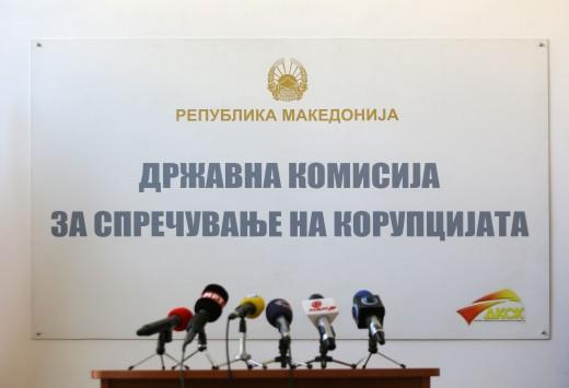 Првата антикорупционерка не гледа вина во Комисијата, туку во пресудата на Управниот суд