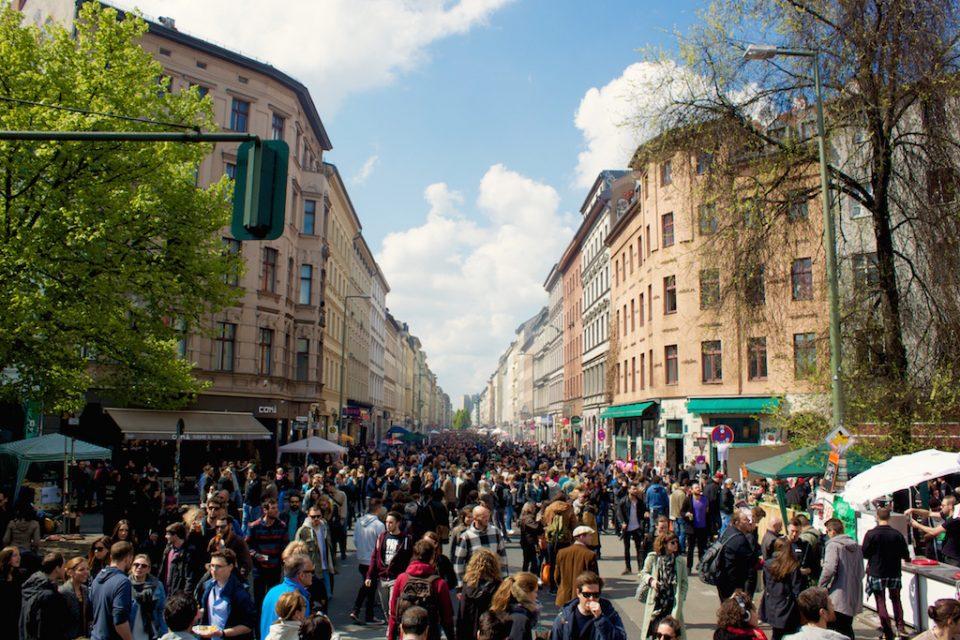Газдите на станови во Берлин нема да можат до небо да ги креваат кириите