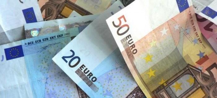 Тевдовски очекува дека банките ќе даваат повеќе евтини кредити