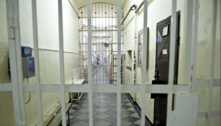 """Во """"Идризово"""" 600 затворениците штрајкуваат со глад – бараат амнестија"""