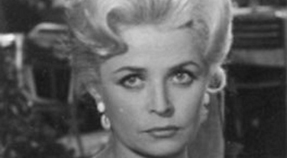 Почина Љупка Џундева, тивката дама на македонското актерство