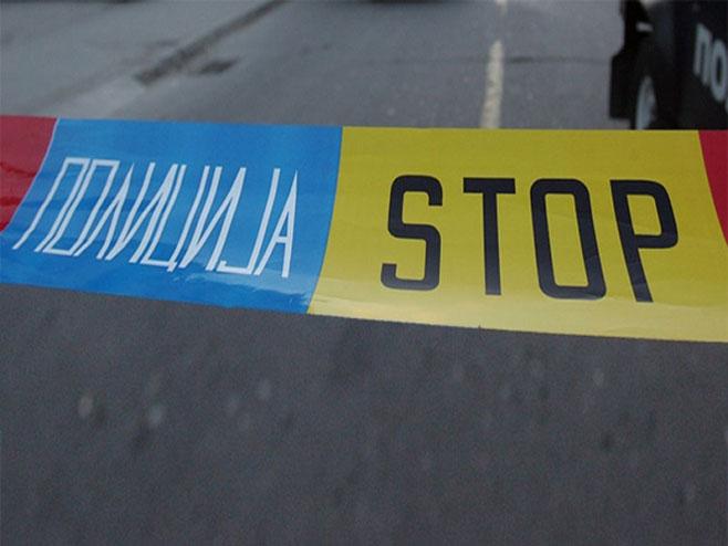Во Карпош пронајдено безживотно тело на 38-годишен маж