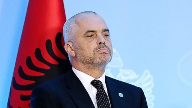 Рама: На пролет ќе ја отвориме границата со Косово, а потоа и со Македонија