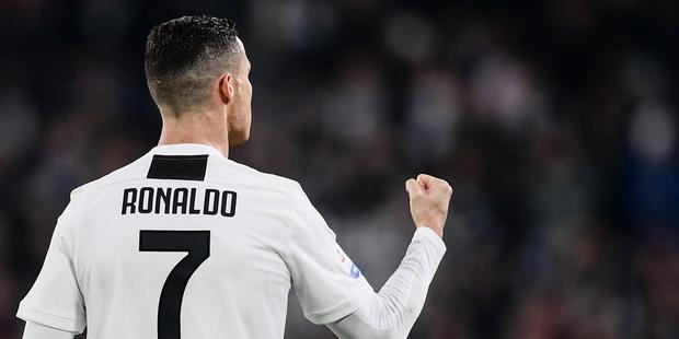 Роналдо: Фановите на Реал сакаат да се вратам во Мадрид