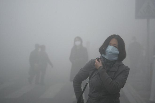 O2 Иницијатива: Државниот завод за ревизија констатира потфрлање во решавањето на клучниот проблем со загаденоста на воздухот