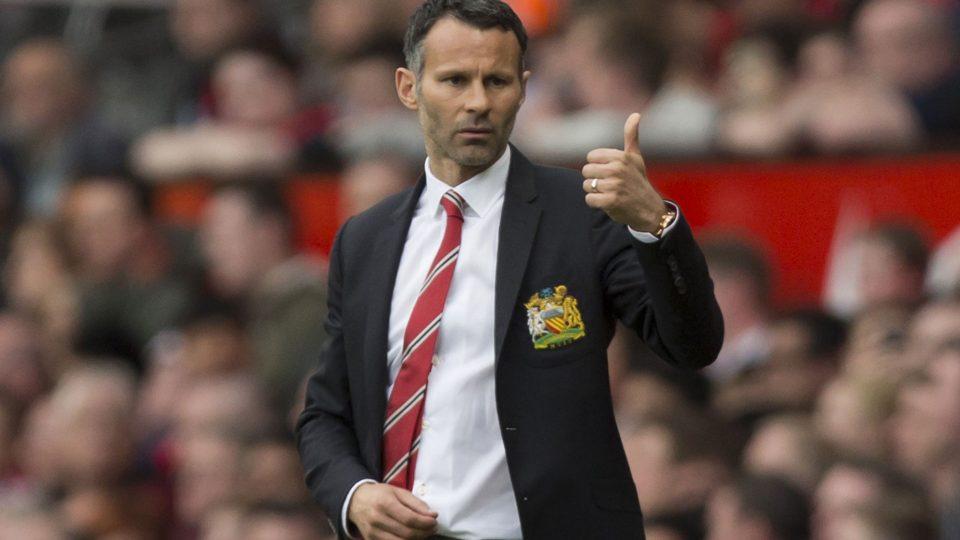 Манчестер јунајтед меѓу четирите прво пласирани во Премиер Лига, уверен Рајан Гигс
