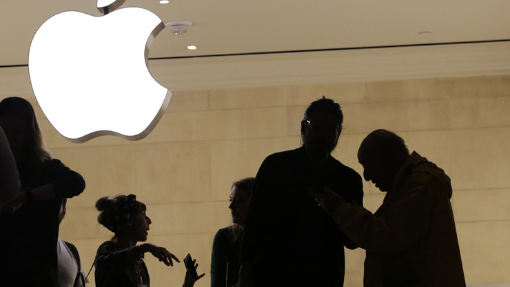 Епл ги намалува цените на Ајфонот