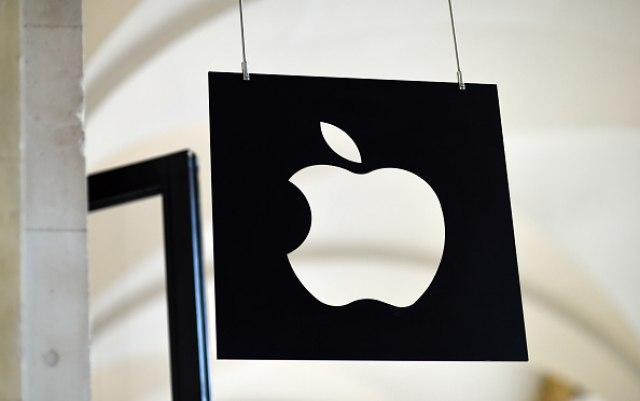 Епл го намалува производството на Ајфон