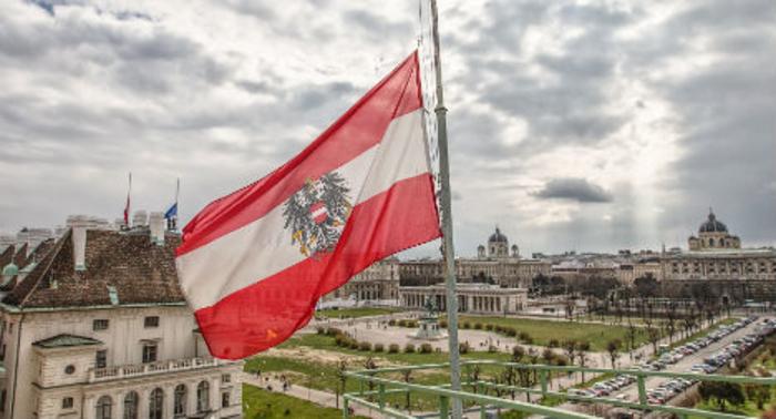 Силен земјотрес утрово ја погоди Австрија