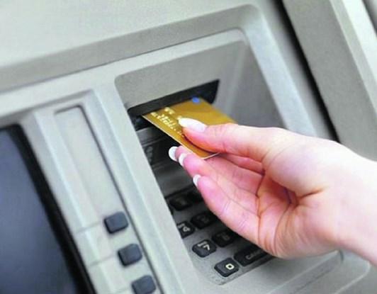 Банките не успеале да пуштат пари на околу 90 отсто од примателите на финансиска помош, ќе чекаат нов законски рок за да ги пуштат