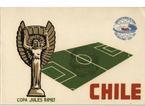 Поради скржавоста на Тито, Југославија не станала светски првак во фудбал (ВИДЕО)