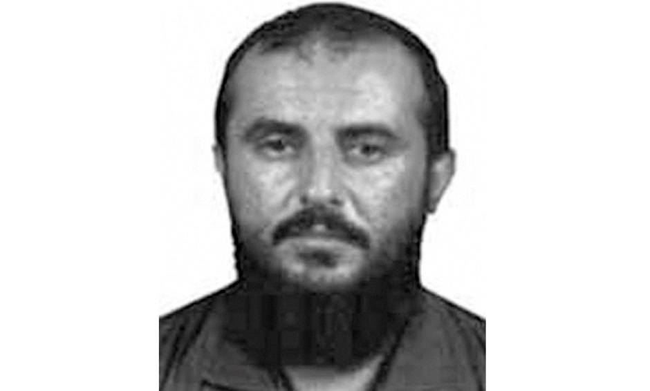 Трамп потврди – убиен е терористот ал Бадави