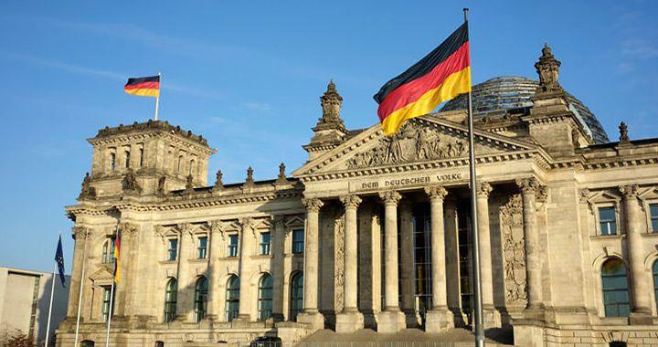 Германските Зелени денеска ќе го изберат кандидатот за канцелар на изборите во септември