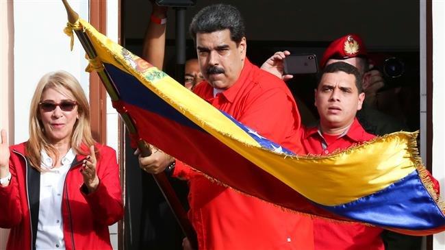 Мадуро: Венецуела не ги прифаќа уцените на ЕУ за нови санкции
