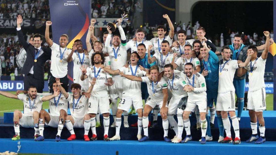 "Новите ""Галактикоси"": Реал Мадрид инвестираше 298 милиони евра"