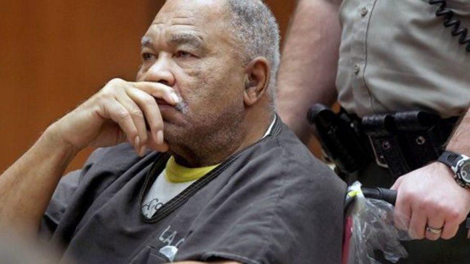 Самјуел Литл признал пред ФБИ – убил 90 луѓе и не чувствува ни ронка жал