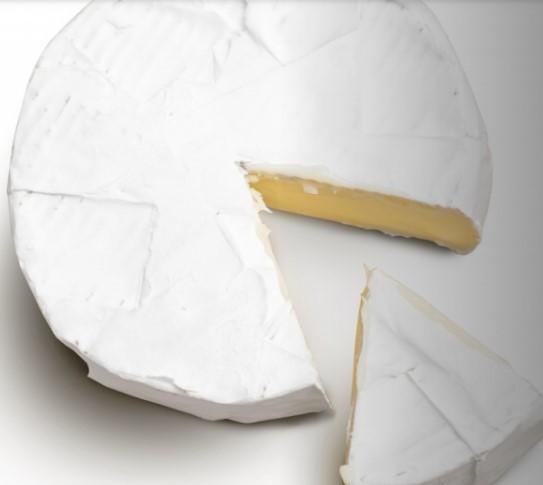Дрога која се конзумира со сирење