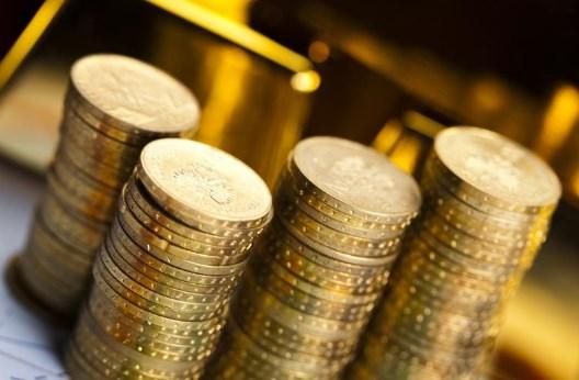 Јавниот долг изнесува 48,5, а државниот 40,5 % од БДП
