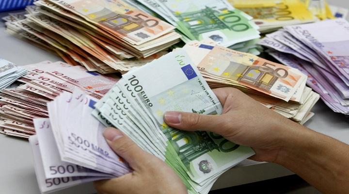 Граѓаните да бидат спокојни, банкарскиот систем е стабилен, депозитите се сигурни