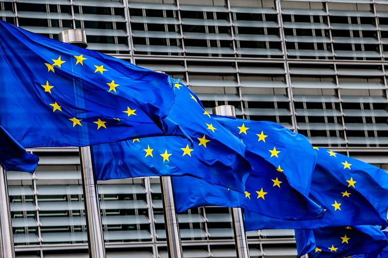 Спор околу буџетот на ЕУ