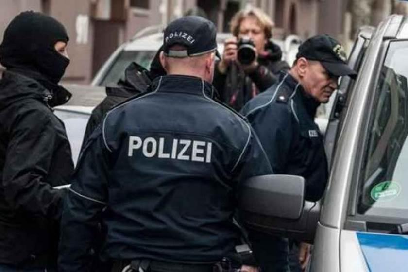"""Германија ја забрани исламската организација """"Ансар интернешнел"""" поради сомнеж дека финансира тероризам"""