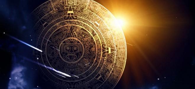 Што ви претскажуваат ѕвездите во 2019? – За Јарците и Овните ова може да биде нивна година