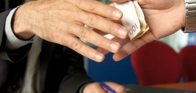 ГДУ: Корупцијата бара радикална борба, Антикорупциска да не подлегнува на никави притисоци