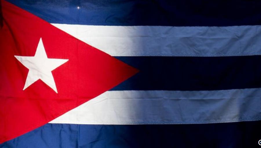 Куба ја одбележува 60-годишнината од револуцијата