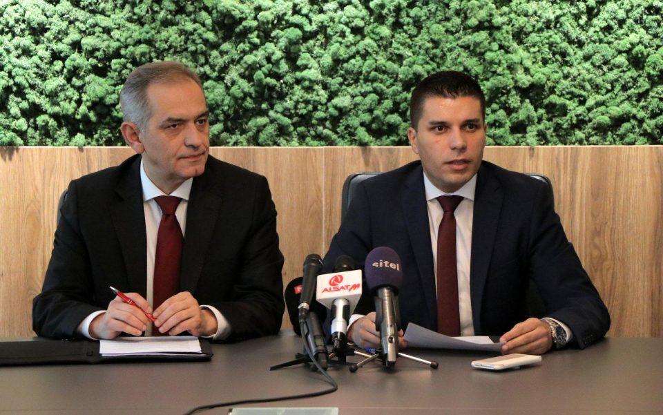 Наскоро истекува рокот за конкурирање за двете мерки за инвестиции во земјоделството од ИПАРД 2 Програмата