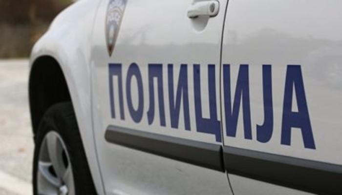 Загина 15 годишно девојче во сообраќајка кај Струмица