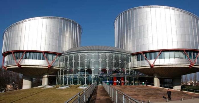 Словенија и Хрватска пред судот во Стразбур поради банкарски долгови